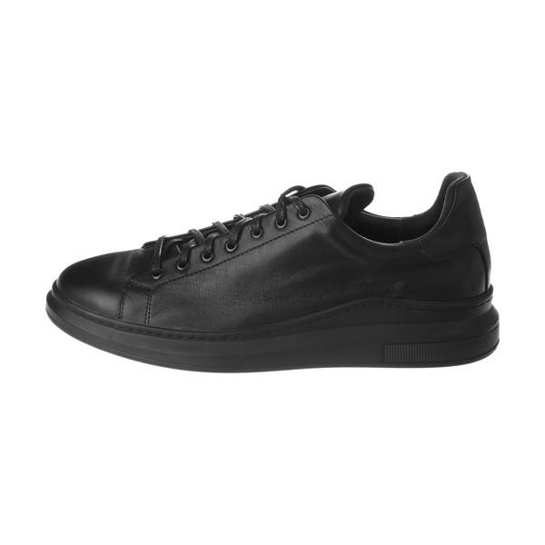 کفش  روزمره مردانه آرتمن مدل kavu 2-40994