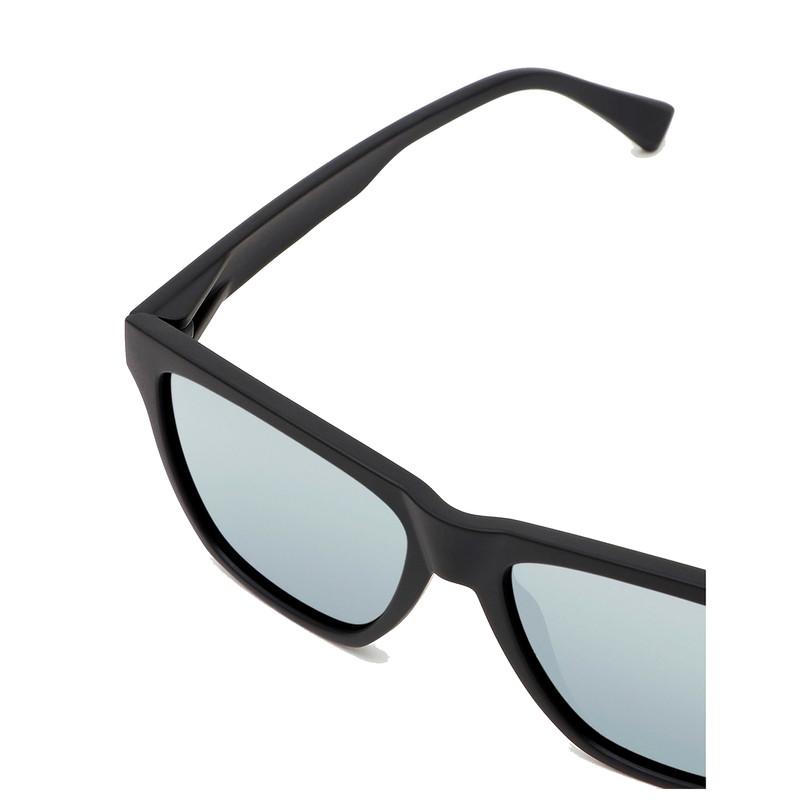 عینک آفتابی هاوکرز سری Carbon Rubber Black Chrome One Ls مدل LIFTR10