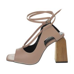 کفش زنانه آرتمن مدل twigg-41203