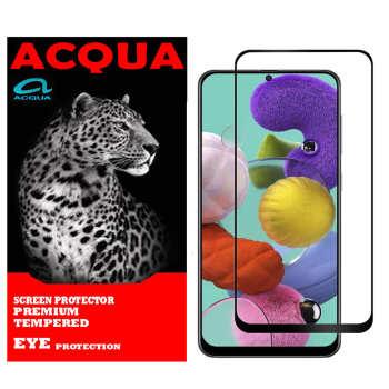 محافظ صفحه نمایش آکوا مدل HW مناسب برای گوشی موبایل هوآوی Y9 PRIME 2019