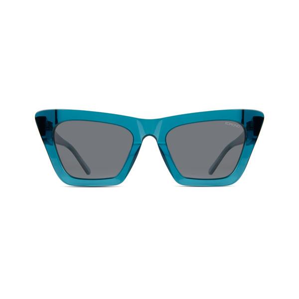 عینک آفتابی زنانه کومونو سری Jessie Pacific مدل KOM-S4950