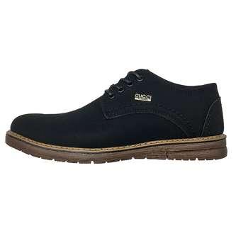 کفش روزمره مردانه کد G3Hrs