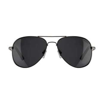 عینک آفتابی مردانه مدل A100