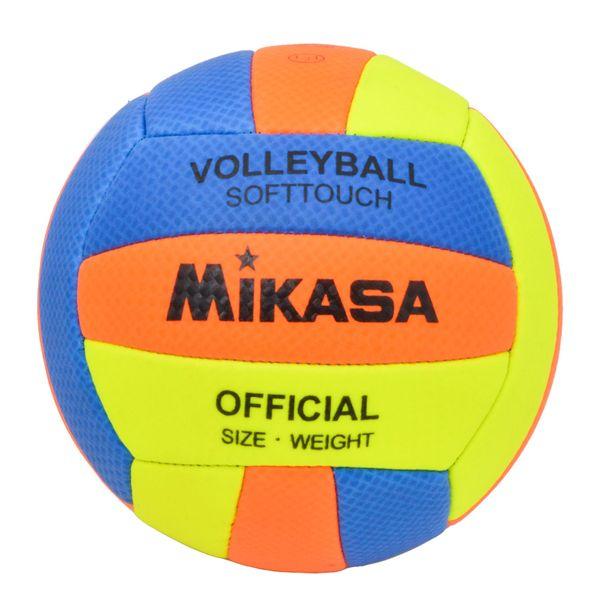 توپ والیبال مدل m2 غیر اصل