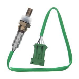 سنسور اکسیژن زیمنس مدل 02A608-V2 مناسب برای پژو 206