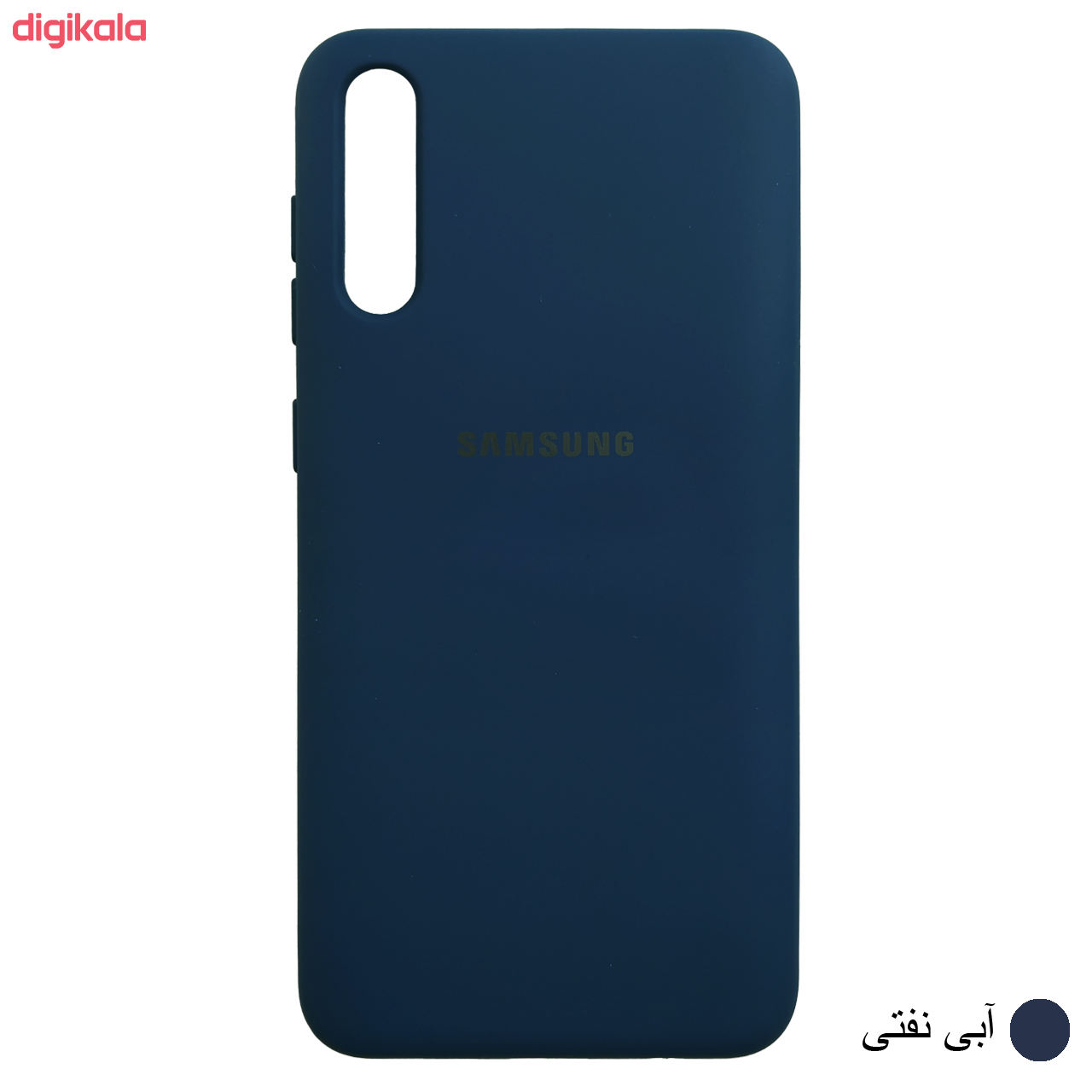 کاور مدل SCN مناسب برای گوشی موبایل سامسونگ Galaxy A50 / A50s / A30s main 1 15