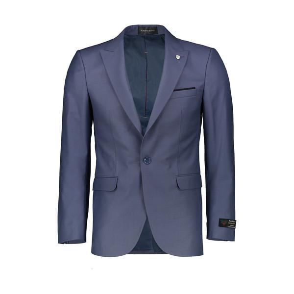کت تک مردانه رومانو بوتا مدل R-B-003