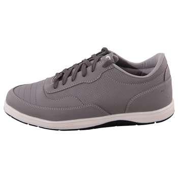 کفش مخصوص پیاده روی مردانه اسپرت من مدل 21-39903