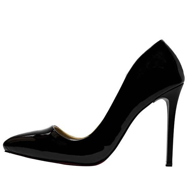 کفش زنانه هدیزاین مدل S02