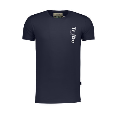 تی شرت مردانه یوفو مدل D-B-6510
