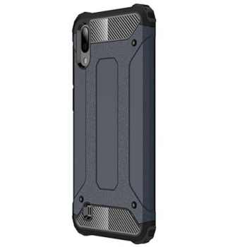 کاور آیرون من مدل SA30 مناسب برای گوشی موبایل سامسونگ GALAXY A30