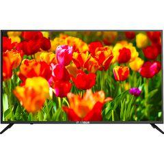 تلویزیون اسنوا مدل SA220U سایز 49 اینچ