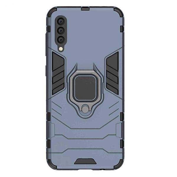 کاور آیرون من مدل bat50 مناسب برای گوشی موبایل سامسونگ galaxy A50/A50s/A30s