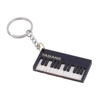 جا کلیدی طرح پیانو کد 101