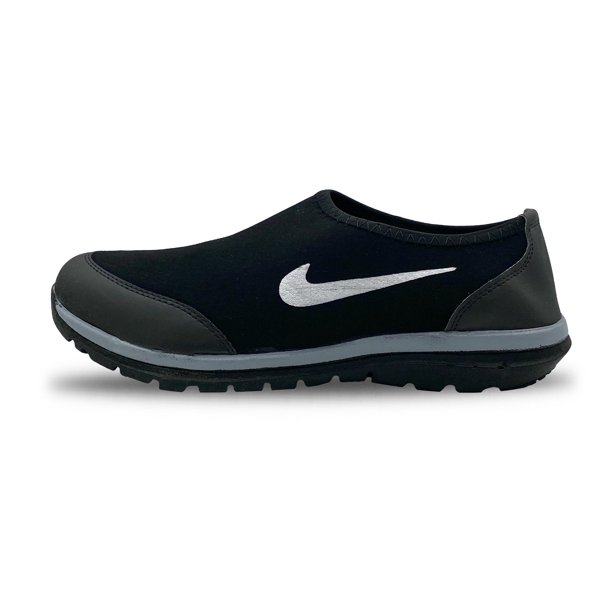 خرید                      کفش راحتی مردانه کد 1634              👟
