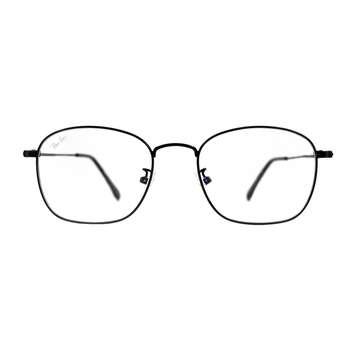 فریم عینک طبی مدل RB12033