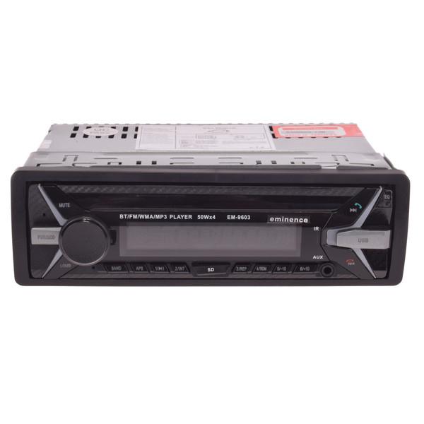 پخش کننده خودرو امیننس کد EM-9603