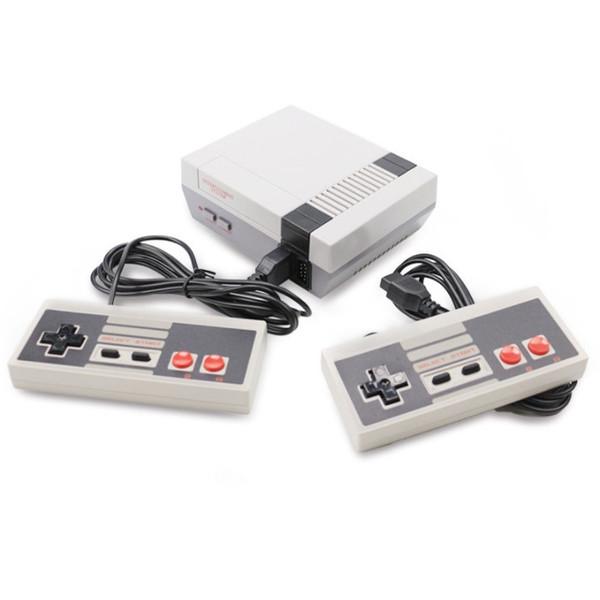 کنسول بازی مدل NES620