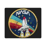 ماوس پد طرح ناسا مدل MP1086 thumb