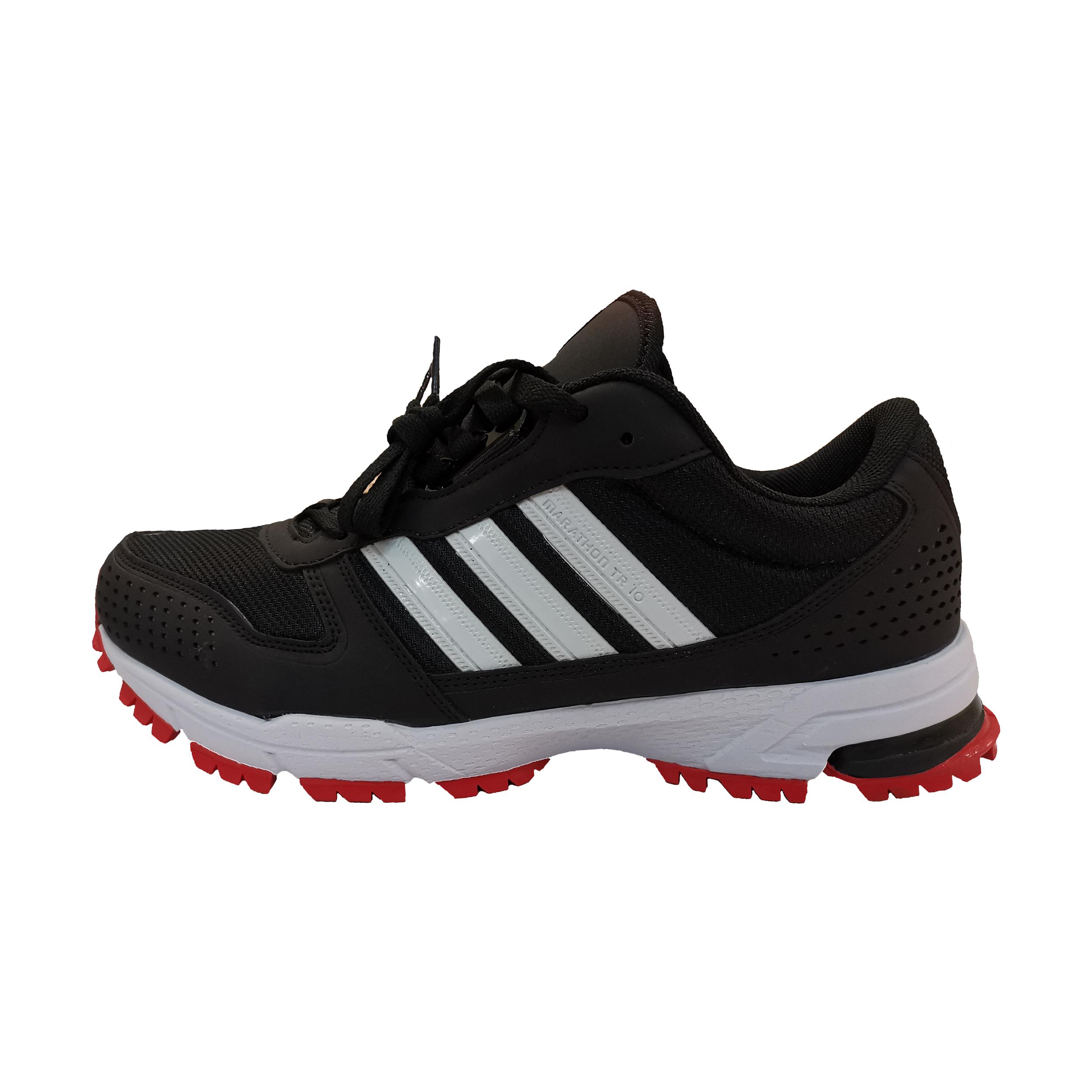 کفش مخصوص دویدن آدیداس مدل marathon کد G96903