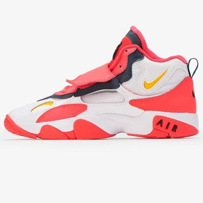 تصویر کفش مخصوص دویدن زنانه نایکی مدل  Air max