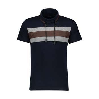تی شرت آستین کوتاه مردانه بای نت کد 362-1