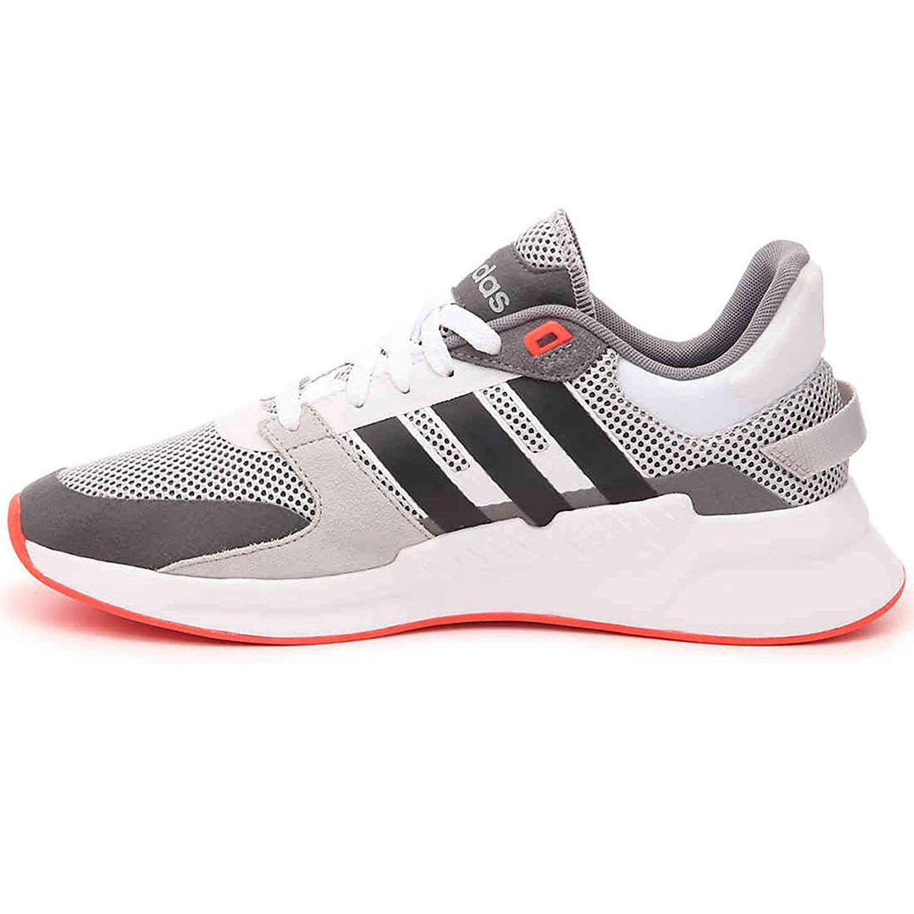 خرید                      کفش مخصوص دویدن مردانه آدیداس مدل  Run 90