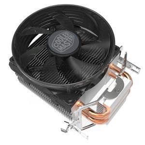 خنک کننده پردازنده کولر مستر مدل T20