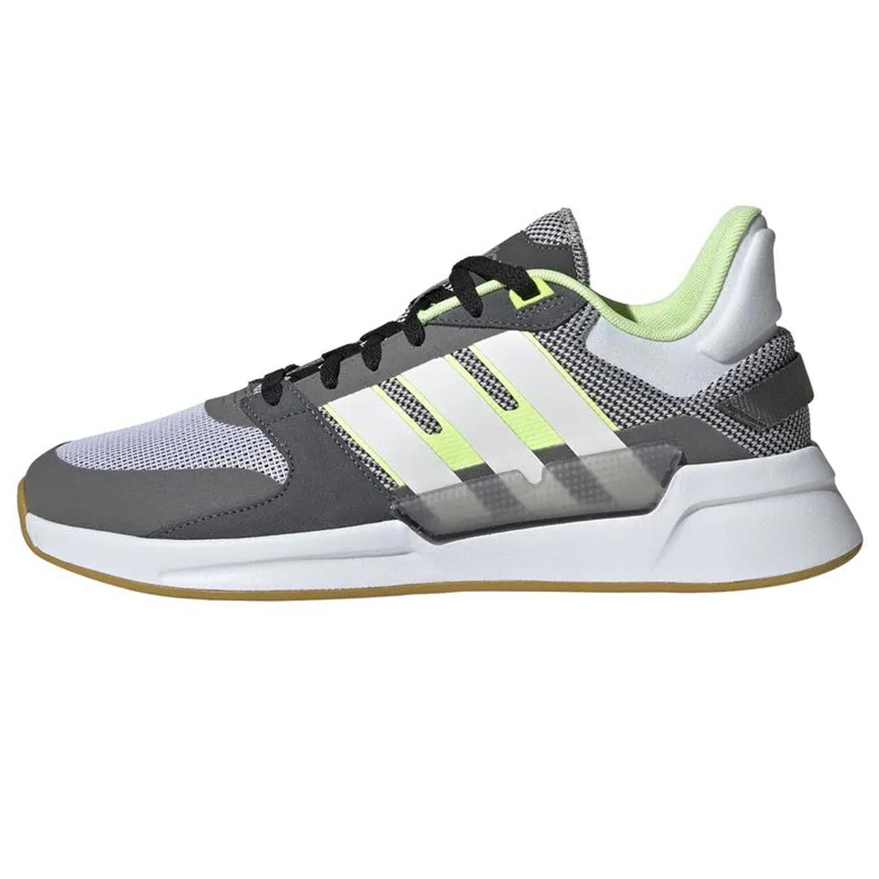 فروش                      کفش مخصوص دویدن مردانه آدیداس مدل  Run 90