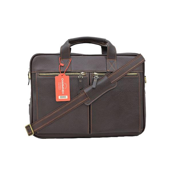 کیف اداری  چرمینه مدل 702H1