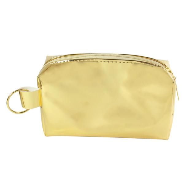 کیف لوازم آرایش زنانه مدل A2020