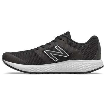 کفش مخصوص دویدن مردانه نیو بالانس کد ME420B1