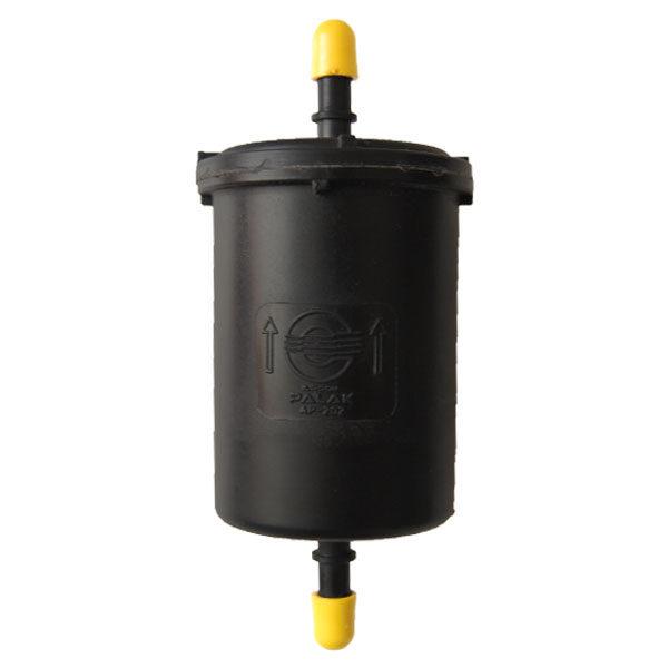 فیلتر بنزین خودرو آرون پالاک مدل AP202