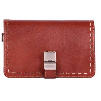 کیف دستی مردانه مدل m012