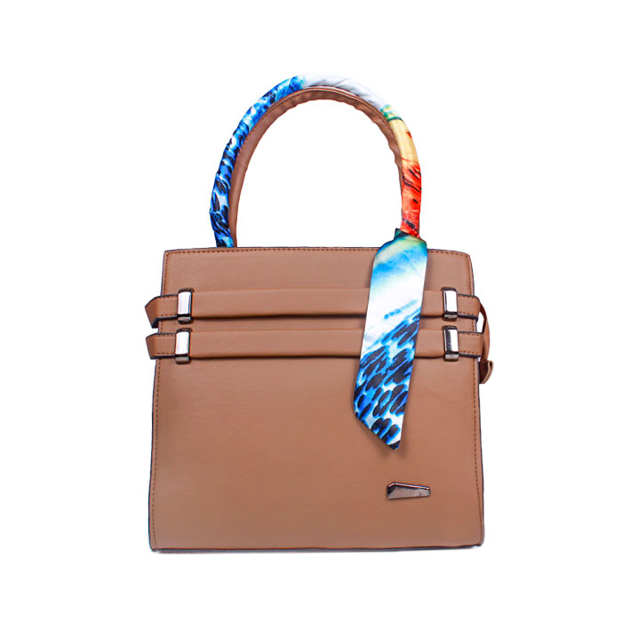 کیف دستی زنانه کد KS06