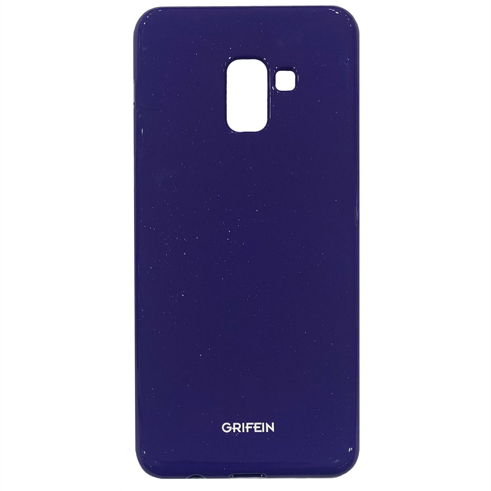 کاور مدل GF-890 مناسب برای گوشی موبایل سامسونگ Galaxy A8 Plus 2018