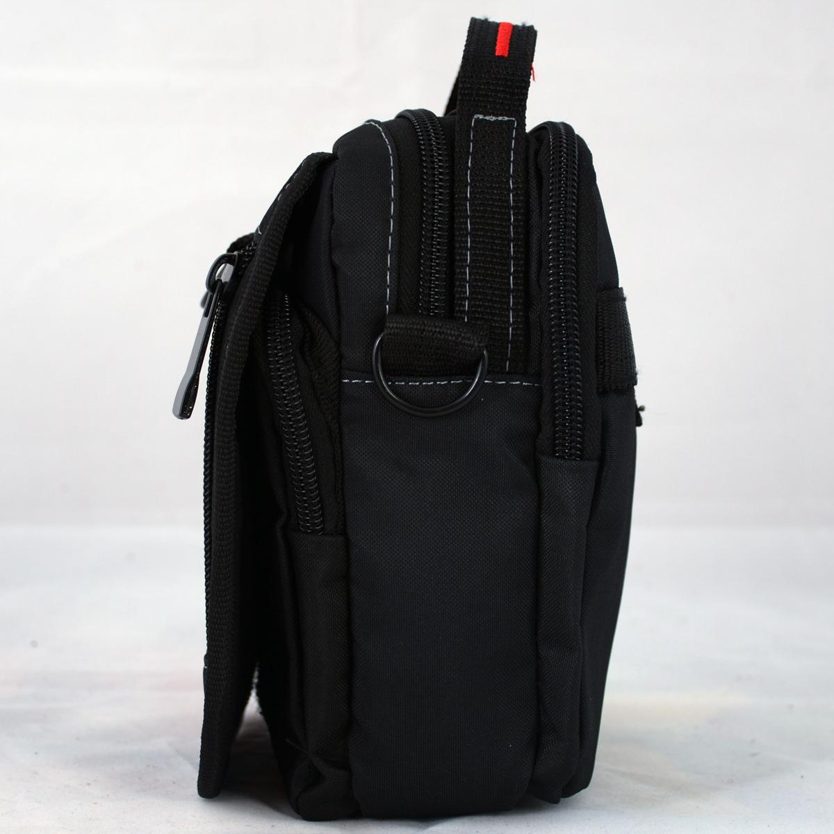 کیف دوشی مدل R-1