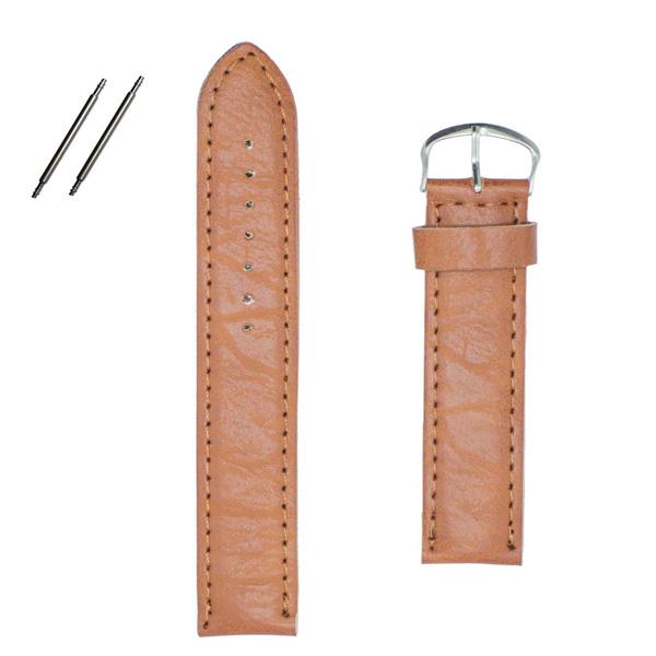 بند ساعت مچی مدل Pa18