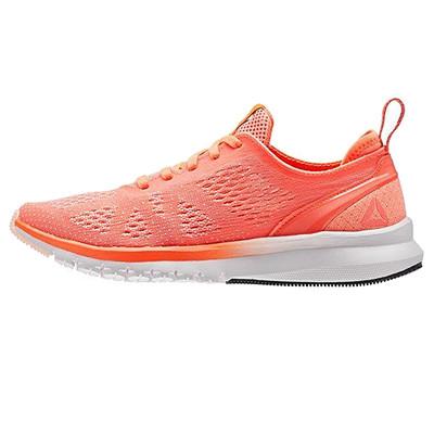 تصویر کفش مخصوص دویدن زنانه ریباک مدل Print Smooth Clip Ultraknit BS5136