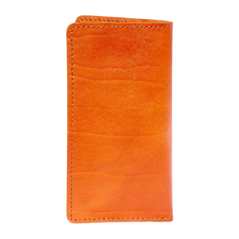 کیف پول چرمی کد ST-20