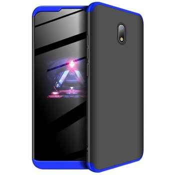 کاور 360 درجه جی کی کی مدل GR8 مناسب برای گوشی موبایل شیائومی Redmi 8A