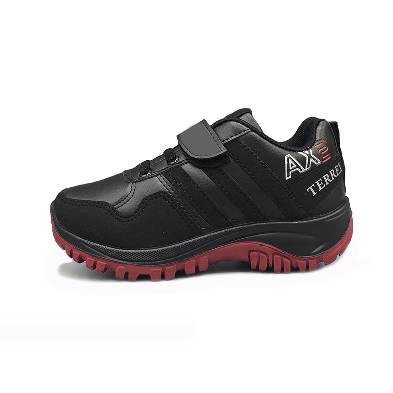 کفش مخصوص پیاده روی مدل TERREX-AX2-ME