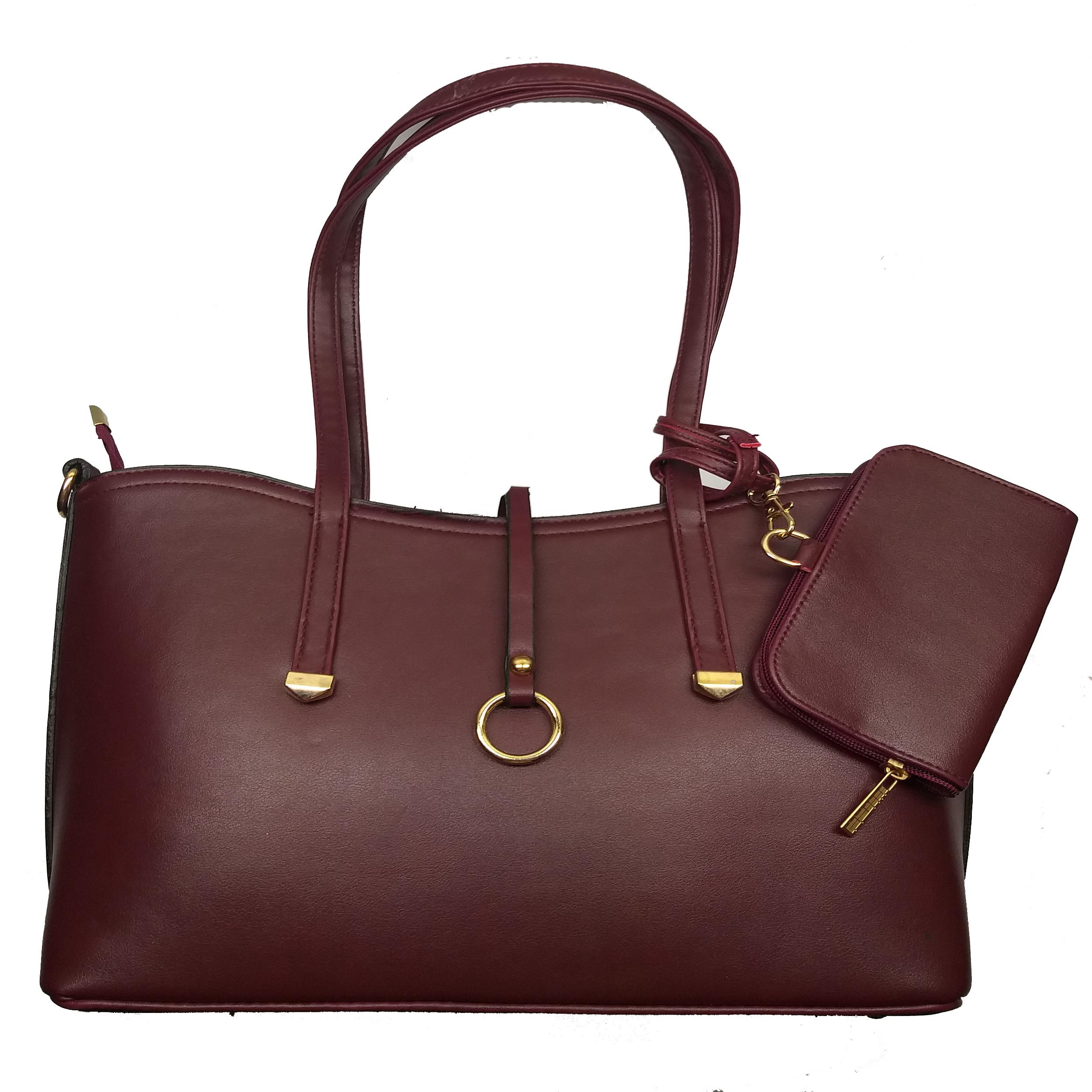کیف دوشی زنانه کد 005 main 1 1