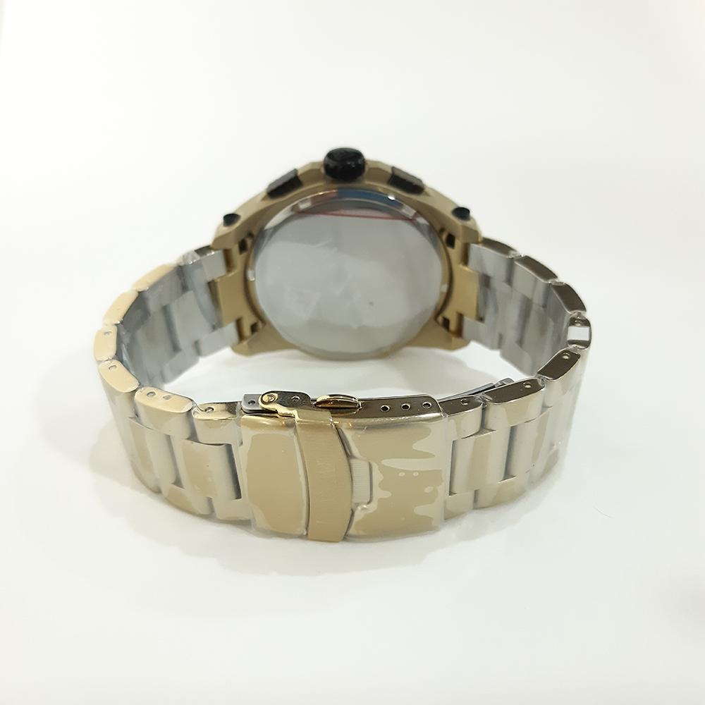 ساعت خرید اینترنتی ساعتمردانه لاکسمی کد ۸۰۱۷-۲