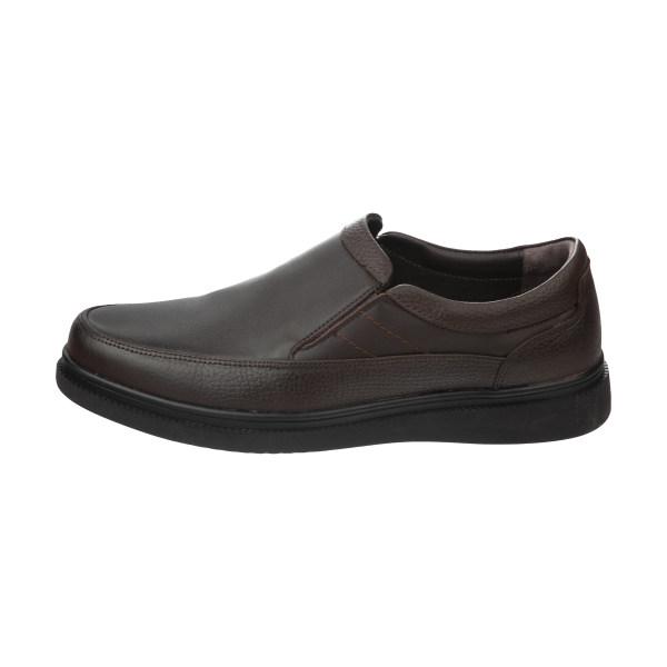 کفش روزمره مردانه مل اند موژ کد 429