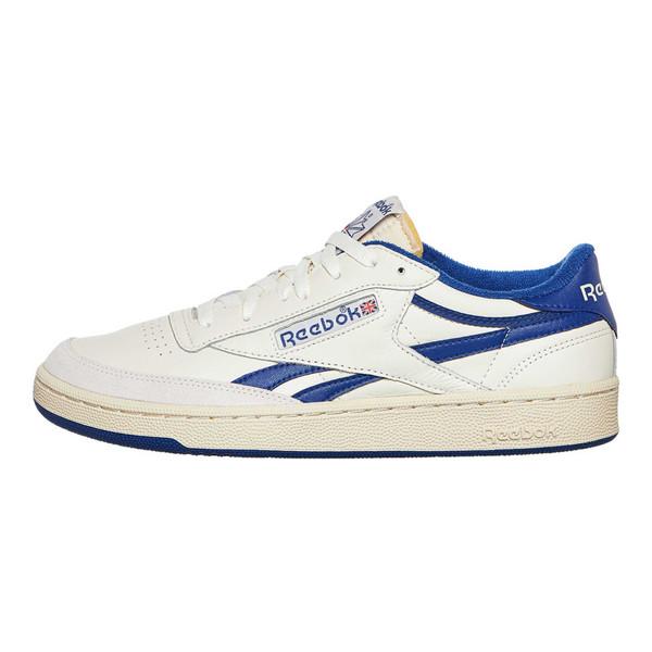 کفش روزمره مردانه ریباک سری Revenge Plus Vintage مدل V67896