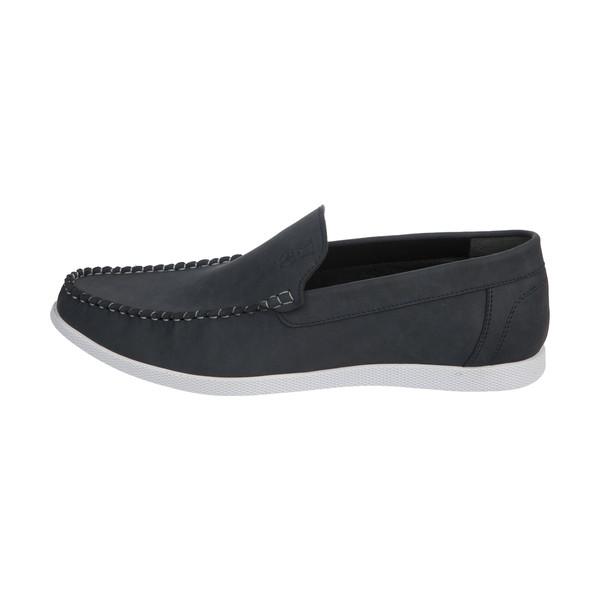 کفش روزمره مردانه مل اند موژ کد MC306-400N