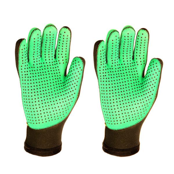 دستکش غواصی مدل 0030