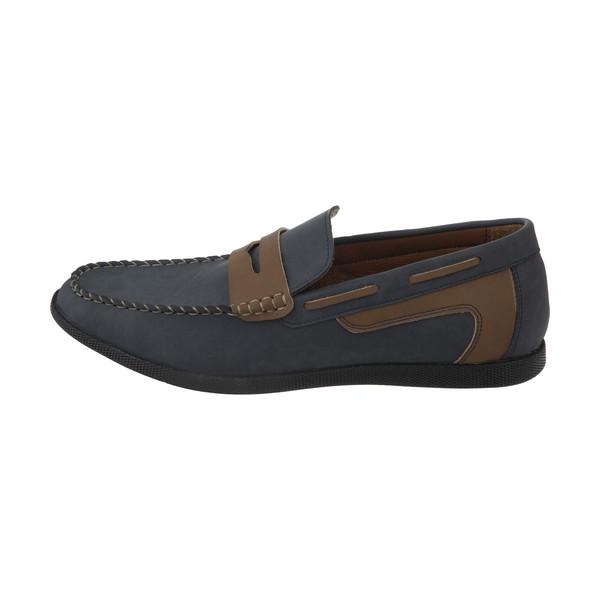 کفش روزمره مردانه مل اند موژ کد MC308-400N