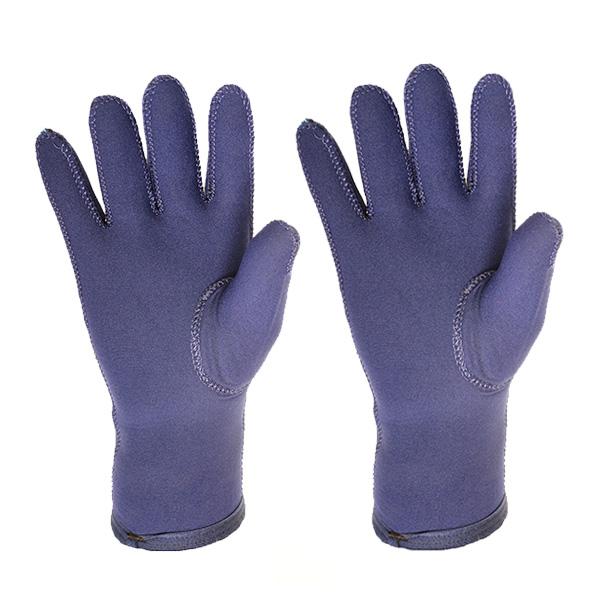 دستکش غواصی مدل 0031